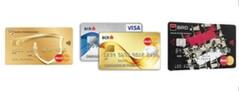 plata centrala cu cardul